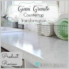 how to make formica countertops look like granite, countertops, how to, kitchen design