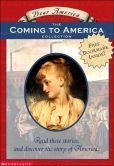The Coming to America: Coal Miner's Daughter; So Far from Home; Dreams in the Golden Country; the Journal of Otter Peltonen