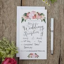 Image result for hessian wedding invites