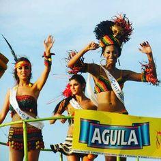 Kolumbien jetzt! 🇨🇴 Alles auf www.flamigas.com/kolumbienjetzt #blog #kolumbien #2017 #travel #reisen #wanderlust #discover #adventure #flamigas #vivalavida #fashion #lifestyle #alegría #felicidad #aguila #munich #startup #aguardiente #colombiamoda #onlineshop #happiness #weekend #karibik