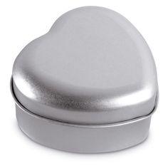 URID Merchandise -   Vela em forma de coração   1.1 http://uridmerchandise.com/loja/vela-em-forma-de-coracao/ Visite produto em http://uridmerchandise.com/loja/vela-em-forma-de-coracao/