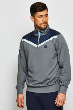 Shop the latest Spring Summer 2020 Gym King men's and women's Collection. Get Cheap Gym King in our sale. Next day Delivery In Ireland at no extra cost. Puma Pants, Kings Man, Next Day, Ellesse, Nike Jacket, Spring Summer, Jackets, Stuff To Buy, Italia