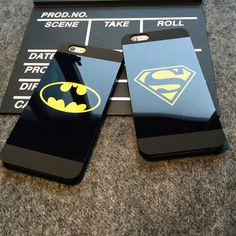 Super Hero Soft Silicone Frame Mirror Phone Case For Iphone //Price: $36.78  ✔Free Shipping Worldwide   Tag your friends who would want this!   Insta :- @fandomexpressofficial  fb: fandomexpresscom  twitter : fandomexpress_  #anime #manga #otaku #kawaii #animegirl #naruto #fairytail #tokyoghoul #attackontitan #animeboy #onepiece #bleach #swordartonline #aot #blackbutler #deathnote #animelover #shingekinokyojin #cosplay #animeworld #snk #animeart #narutoshippuden #sao #yaoi #kaneki…