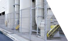 Tabela Divisórias para sistemas de armazenagem - Sitela Fabricante - ENGEFROM ENGENHARIA - http://www.engefrom-engenharia.com.br  