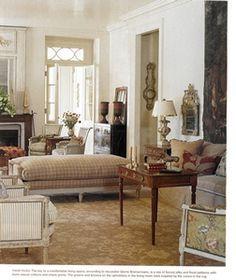 pictures of gerri bremmerman Decor, Home, Stylish Living Room, Elegant Living Room, Interior Design Styles, Interior Design, House Interior, Room, Living Area Design