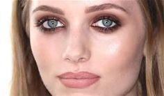 90s Grunge Makeup - Bing images