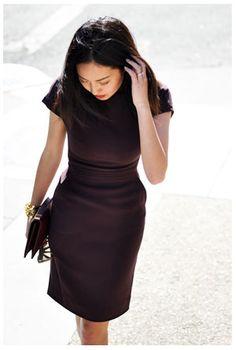 Work It [Work Fashion, Business Attire, Professional Attire, Professional Wear]