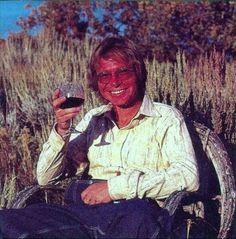 John Denver - Fine Wine