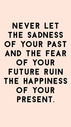Inspirational And Motivational Quotes :phone wallpaper, phone backgrounds, quotes, free phone wallpapers, - Quotes Daily Positive Quotes For Life Encouragement, Positive Quotes For Life Happiness, Wisdom Quotes, Quotes Positive, Meaningful Quotes, Now Quotes, Year Quotes, Words Quotes, Motivational Quotes