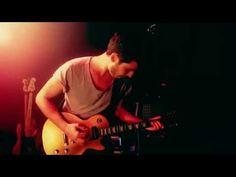 JABBERWOCKY - POLA Live x LE HIBOO - YouTube