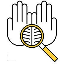 How to Read Palms Types Of Hands, Talk About Love, New York Times Magazine, Palm Reading, Palmistry, Palms, News Articles