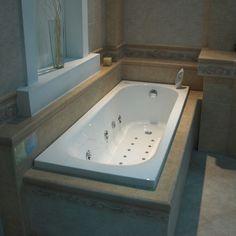 Cada dreptunghiulara de baie, cu sistem de hidromasaj, de la producatorul Belform, model Blanca, disponibila cu dimensiuni de 170x70cm, fabricata din acril 100%, culoare alb. Bathtub, Bathroom, Model, Decor, Hydro Dipping, White People, Standing Bath, Washroom, Bathtubs