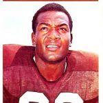 1966 Philadelphia Football Set Showcased NFL In Transition