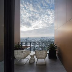 Luxurious Apartment Redefines The Term U0027Urban Jungleu0027 | Interior Design |  Pinterest | Apartments, Outdoor Living And Outdoor Living Rooms