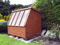solar potting sheds garden potting shed garden wooden potting sheds