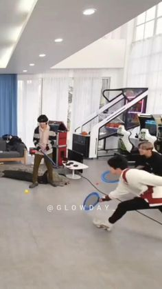 Bts Bangtan Boy, Bts Taehyung, Bts Boys, Bts Jungkook, Bts Memes Hilarious, Bts Funny Videos, Foto Bts, Bts Video, Foto E Video