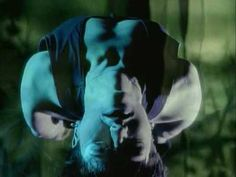 ▶ The Cranberries - Dreams - YouTube