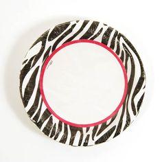 concorde foam plastic plates 9 in white 500 per case plastic plates plastic and ps