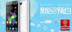 ztebladea1 Galaxy Phone, Samsung Galaxy, Technology, Tech, Tecnologia