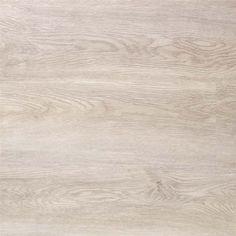 Vinyylilankkulattia Nature. Vinyl flooring Nature. www.k-rauta.fi