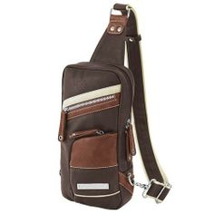 Disc 24 Market | Rakuten: One-Men's shoulder bag body Bag Sling bag shoulder bag shoulder storage travel air mesh bag adult: 3243722