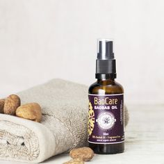 BaoCare Baobab Oil is made up of 100% organic wild-harvested baobab oil with nothing else added! Can be used as a daily moisturiser. For men, use it as an all-natural after-shaving balm. Rub into your nails and cuticles to nourish them, or add a few drops to your conditioner to soften and calm frizzy hair. Can be used for skin breakouts, dry, itchy skin associated with eczema and psoriasis, use it to keep baby's skin soft, great for cradle cap, skin irritations, stretch marks and scarring. Dry Scaly Skin, Shaving Balm, Baobab Oil, Cradle Cap, Dry Skin Remedies, Frizzy Hair, Stretch Marks, Skin Problems, Natural Skin Care