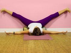 las 32 mejores imágenes de viparita karani  yoga