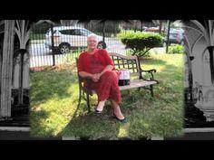 ▶ Mass Mob Detroit - ST Albertus Polish Catholic Church - YouTube