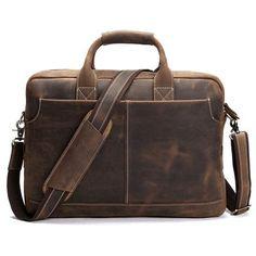 12e82404fa 146 Best Leather Bag images
