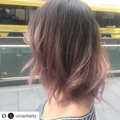 See this Instagram photo by @mojkahair • 21 likes