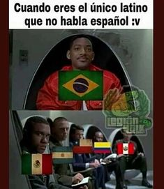 Read from the story ✧Memes by Cry-Babx (𝟮𝟬𝟬𝟮) with reads. Best Memes, Dankest Memes, Funny Memes, Jokes, Funny Spanish Memes, Spanish Humor, Mexican Memes, History Memes, Cool Countries