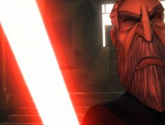 Count Dooku aka Darth Tyranus Count Dooku, Sith Lord, Star Wars Jedi, Dark Lord, Darth Maul, Clone Wars, Far Away, Stars, Star Wars