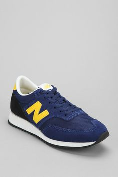 check-out 77014 976cf new balance 620 navy blue