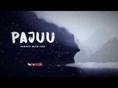 Pajuu Always With you at https://samurai-spark.itch.io/pajuu