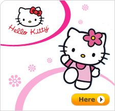 Hello Kitty is fun for all ages! http://www.mytoys.com/Hello-Kitty/KID/com-mt.lc.lc01.63/