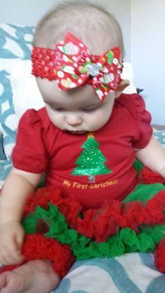 0d2803e466b baby skirt outfit! to really thousands of made by hand