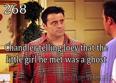 1000+ images about Friends Quotes on Pinterest | Ross and ...