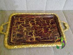 Butcher Block Cutting Board, Tray, Trays, Board