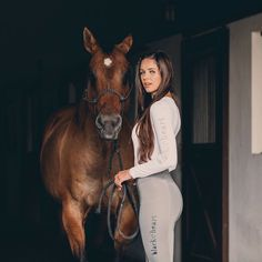 Black Heart Equestrian horse riding and leisure wear Equestrian Girls, Equestrian Outfits, Equestrian Style, Equestrian Fashion, Erin Williams, Riding Pants, Riding Gear, 22 Years Old, Horse Girl