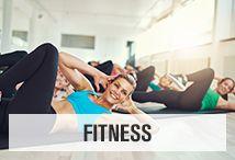 Die richtige Ernährung ist für den sportlichen Erfolg genauso wichtig wie das richtige Training, denn verschiedene Sportarten stellen auch an deine Sporternährung ganz unterschiedliche Anforderungen. Ganz gleich, ob du deine Ausdauer erhöhen oder Kraftsport betreiben möchtest: Die Sportnahrung aus dem Experten-Shop von nu3 ist die ideale Ergänzung für deine bewusste Ernährung. Hier findest du passende Rezepte sowie die nötige Motivation, um dein Ziel zu verfolgen. #nu3 #sport #fitness