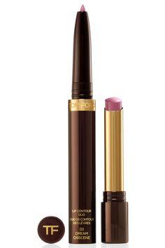 The 11 best new lipsticks for fall 2016: