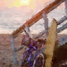 MIS CUADROS (Pintura abstracta): VERANO DEPORTIVO                              …