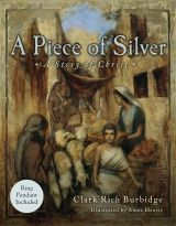 A Piece of Silver- Two thousand years ago in Bethlehem, a young homeless boy named Daniel finds shelter in a stable and witnesses the birth of the Savior. Wanting to present the child with something, he gives the baby his only possession silver ring he wears on a piece of twine around his neck. But Daniel's life remains one of living on the fringe of society until, in his darkest and loneliest moment, he again meets the Savior.
