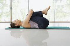 Sacroiliac (SI) Joint Exercises
