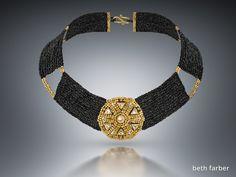 Ancient Collar