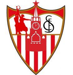 Badges, Soccer, Sad, Symbols, Football, Logo, Coat Of Arms, Futbol, Futbol