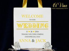 Hey, I found this really awesome Etsy listing at https://www.etsy.com/ru/listing/457471830/20-personalized-waedding-welcome-bags