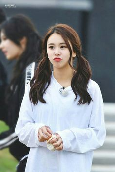 Chaeyoung♡