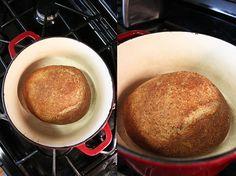 Pan integral Tapas, Pretzel Bites, Cornbread, Tortillas, Ethnic Recipes, Breads, Food, Brazil, Healthy Breads