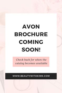Shop the Avon catalog NOW! View the Avon online brochure and shop Avon online anytime! Use the Avon products catalog to find the best offers! Brochure Online, Avon Brochure, Avon Catalog, Catalog Online, Avon Planet Spa, Date Night Makeup, Avon Skin So Soft, Avon Sales, Avon Perfume